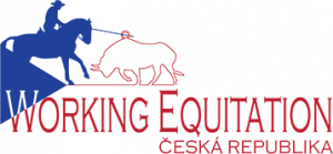 Working Equitation Česká republika