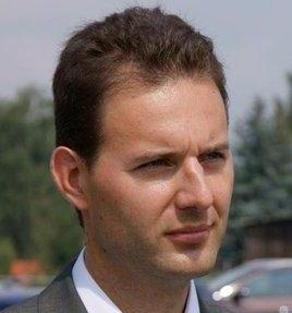 Břetislav Růžička